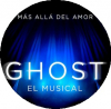 Ghost. El Musical